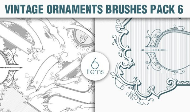 designious-brushes-vintage-ornaments-6-small