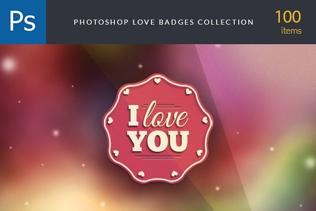 preview-ps-badges