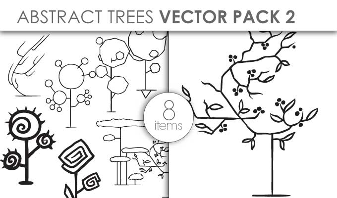 designious-vector-abstract-trees-pack-2-small-preview