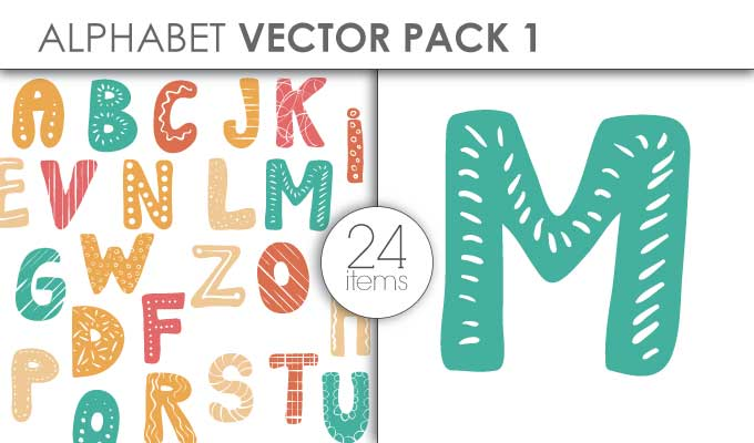 designious-vector-alphabet-pack-1-small-preview