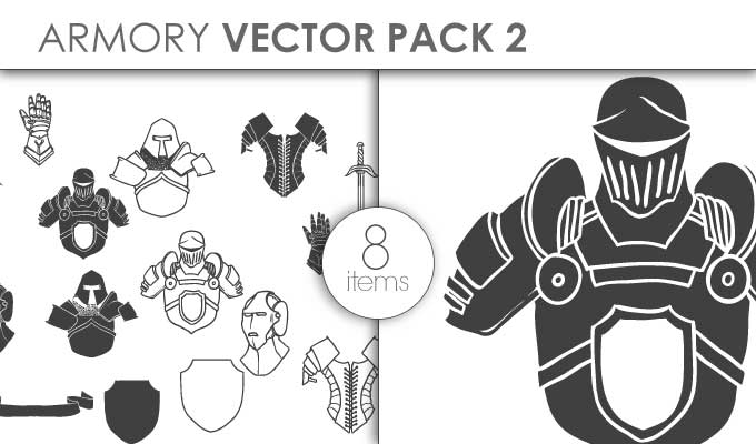 designious-vector-armor-pack-2-small-preview