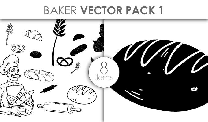 designious-vector-designious-vector-baker-pack-1-small-preview
