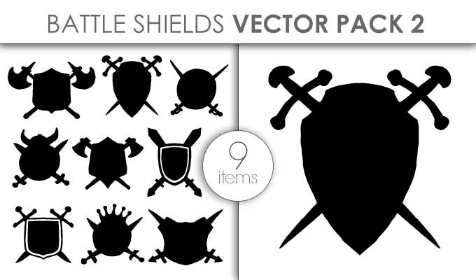 designious-vector-battle-shields-pack-2-small-preview