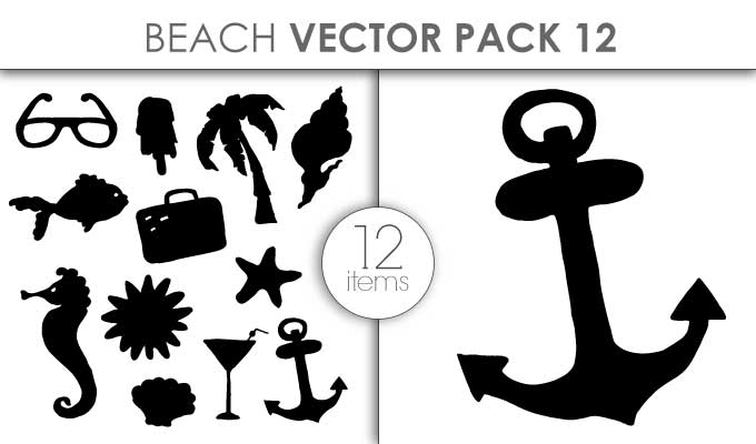 designious-vector-beach-pack-12-small-preview