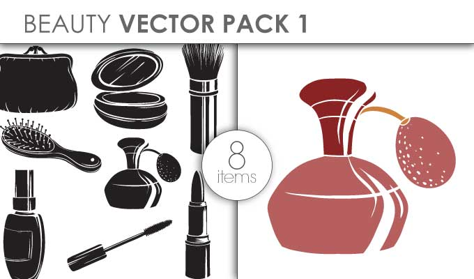 designious-vector-beauty-pack-1-small-preview