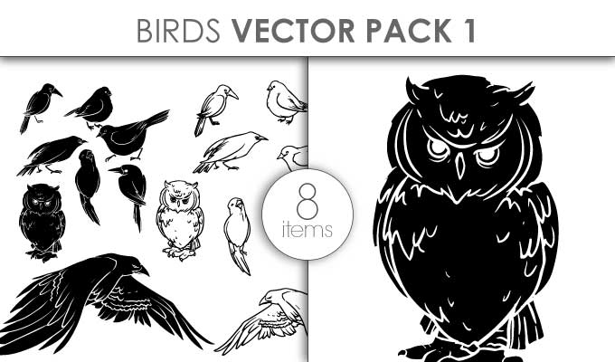 designious-vector-designious-vector-birds-pack-1-small-preview