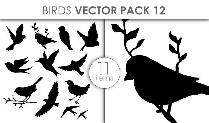 designious-vector-birds-pack-12-small-preview (2)