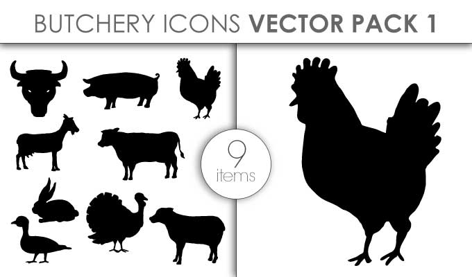 designious-vector-butchery-icons-pack-1-small-preview