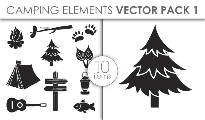 designious-vector-camping-pack-1-small-preview