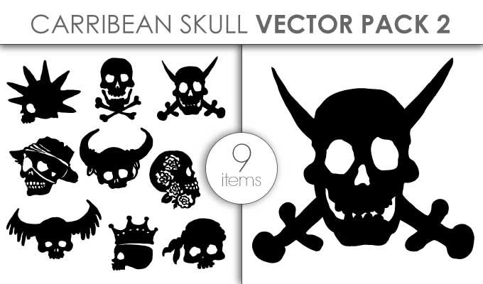 designious-vector-carribean-skull-pack-2-small-preview
