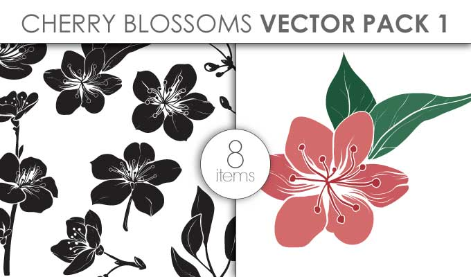 designious-vector-cherry-blossoms-pack-1-small-preview