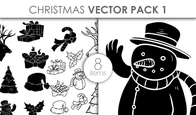 designious-vector-designious-vector-christmas-pack-1-small-previ