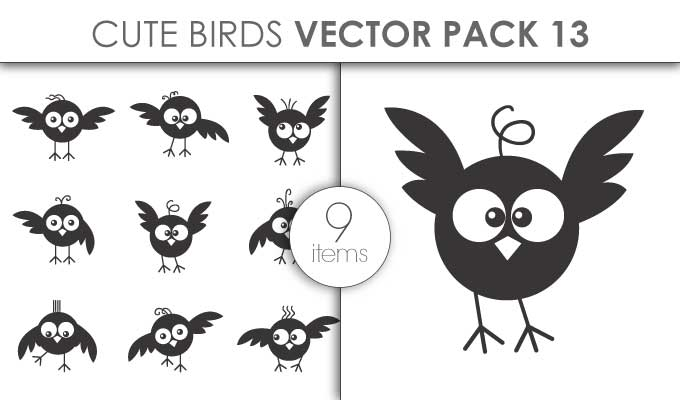 designious-vector-cute-birds-pack-13-small-preview