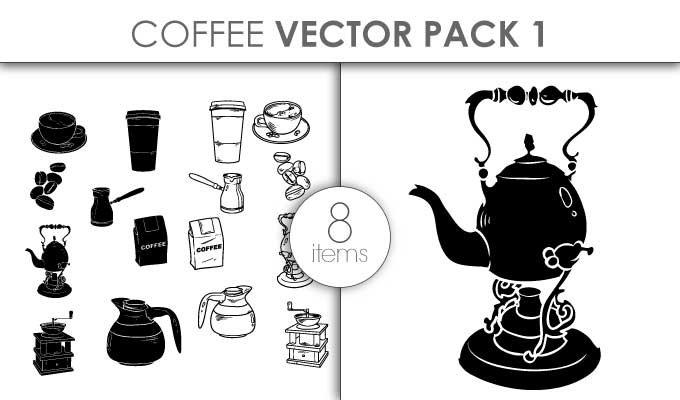 designious-vector-designious-vector-coffee-pack-1-small-preview