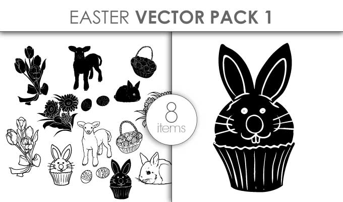 designious-vector-easter-pack-1-small-preview