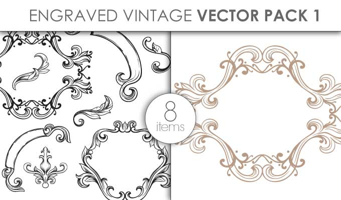 designious-vector-engraved-vintage-pack-1-small-preview