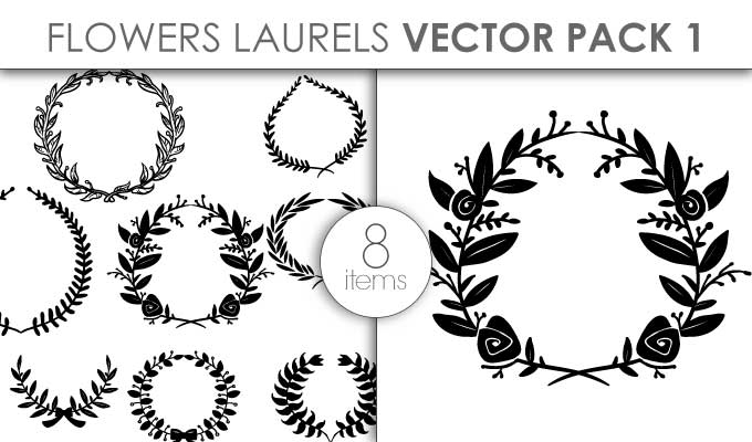 designious-vector-floral-laurels-pack-1-small-preview