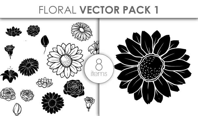 designious-vector-floral-pack-1-small-preview