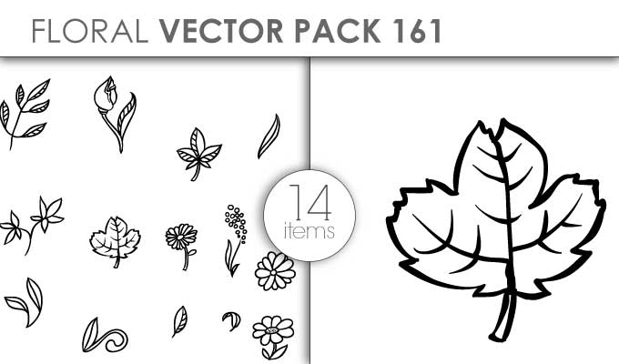 designious-vector-floral-pack-161-small-preview