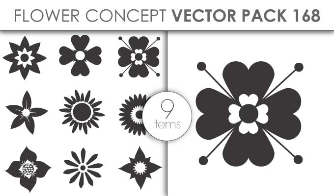 designious-vector-flower-pack-168-small-preview