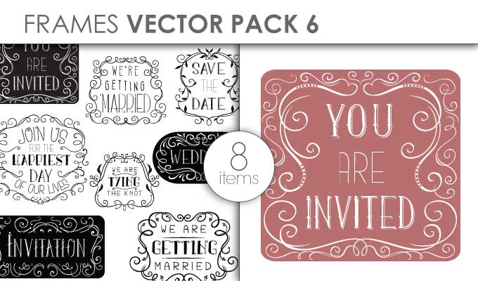 designious-vector-frames-pack-6-small-preview