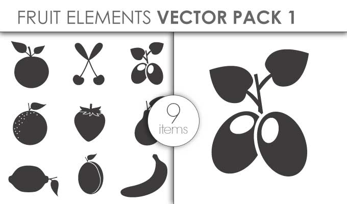 designious-vector-fruits-pack-1-small-preview