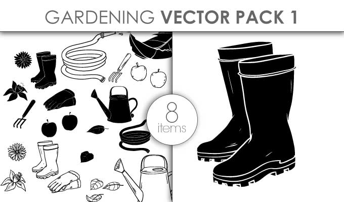 designious-vector-gardening-pack-1-small-preview