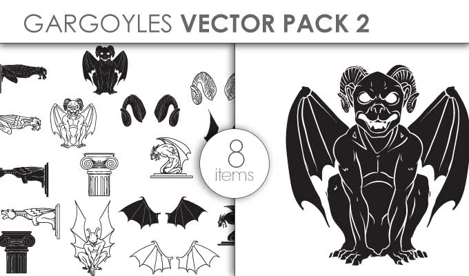 designious-vector-gargoyles-pack-2-small-preview