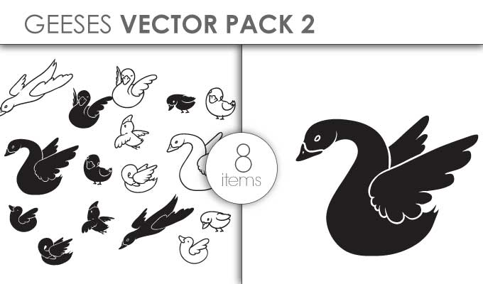 designious-vector-geese-pack-2-small-preview