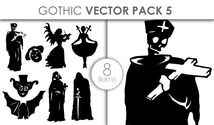 designious-vector-gothic-pack-pack-5-small-preview