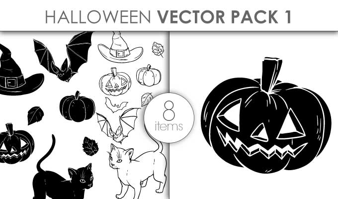 designious-vector-halloween-pack-1-small-preview