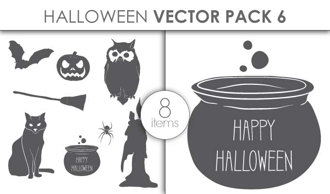 designious-vector-halloween-pack-6-small-preview