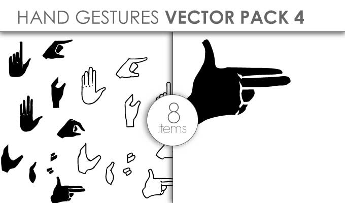 designious-vector-hands-pack-4-small-preview
