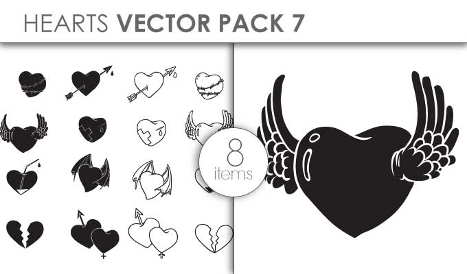 designious-vector-hearts-pack-7-small-preview