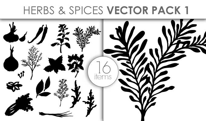 designious-vector-herbs-and-spices-pack-1-small-preview