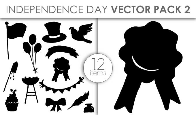 designious-vector-independence-day-pack-2-small-preview