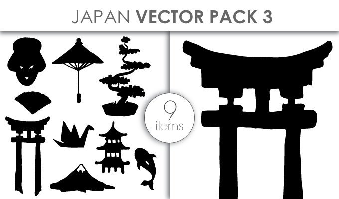 designious-vector-japan-pack-3-small-preview