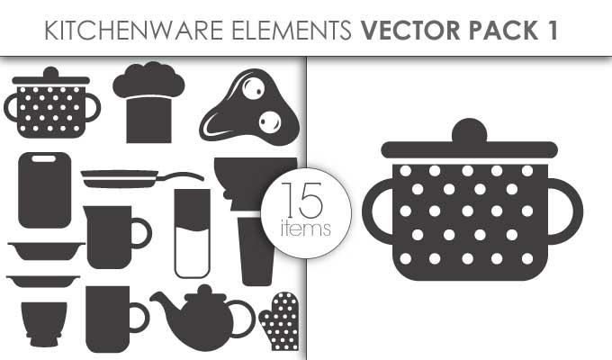 designious-vector-kitchenware-pack-1-small-preview