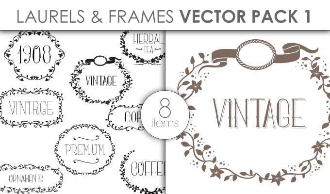 designious-vector-laurels-frames-pack-1-small-preview