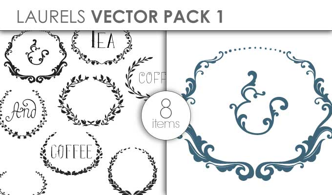designious-vector-laurels-pack-1-small-preview