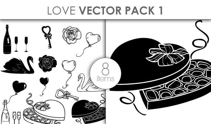 designious-vector-love-set-pack-1-small-preview