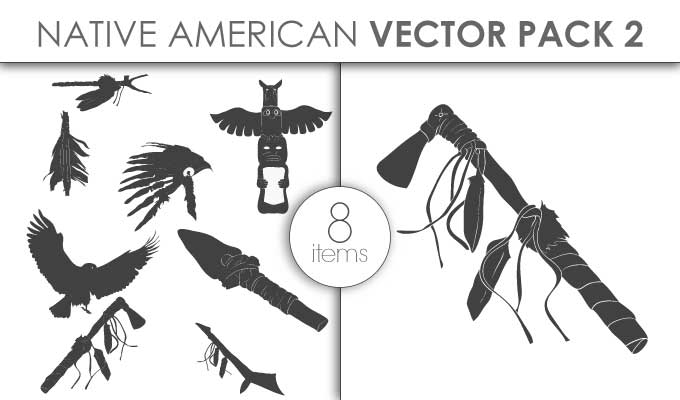 designious-vector-native-american-pack-2-small-preview