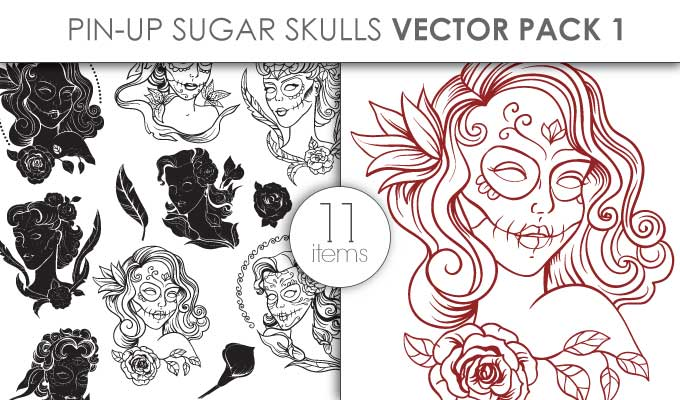 designious-vector-pin-up-sugar-skulls-pack-1-small-preview