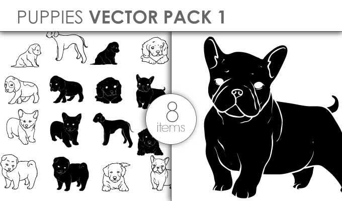 designious-vector-puppies-pack-1-small-preview