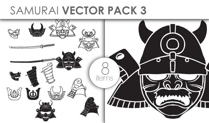 designious-vector-samurai-pack-3-small-preview