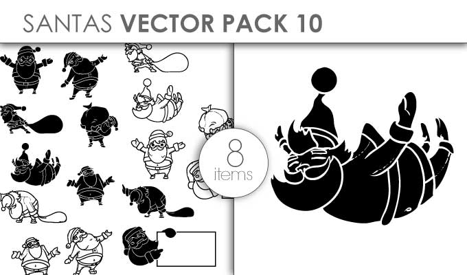 designious-vector-santas-pack-10-small-preview