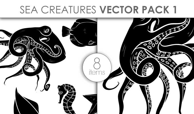 designious-vector-sea-creatures-pack-1-small-preview