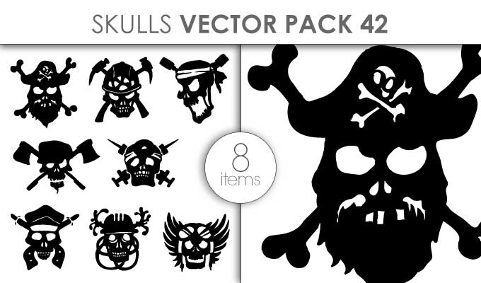 designious-vector-skulls-pack-42-small-preview
