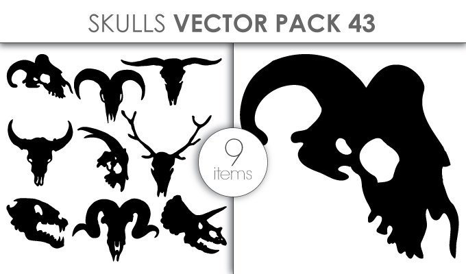 designious-vector-skulls-pack-43-small-preview
