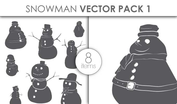 designious-vector-snowman-pack-27-small-preview